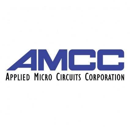 Amcc 0