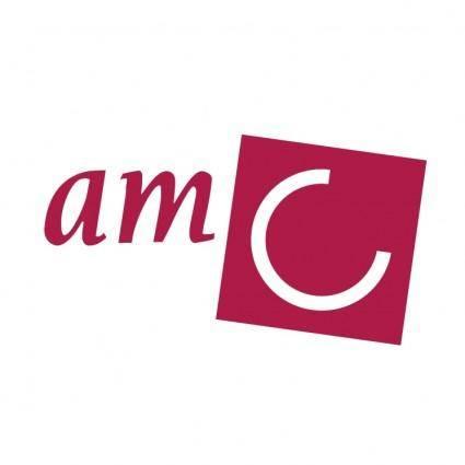 free vector Amc 3