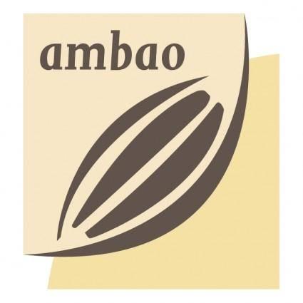 free vector Ambao