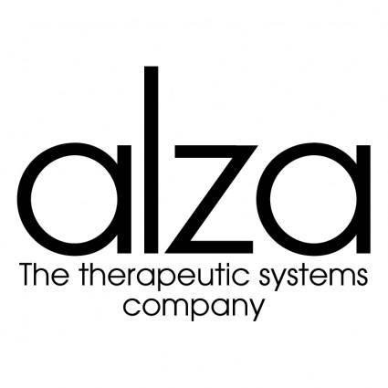 free vector Alza
