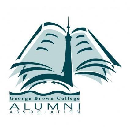 free vector Alumni association