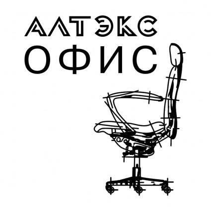 Altex office