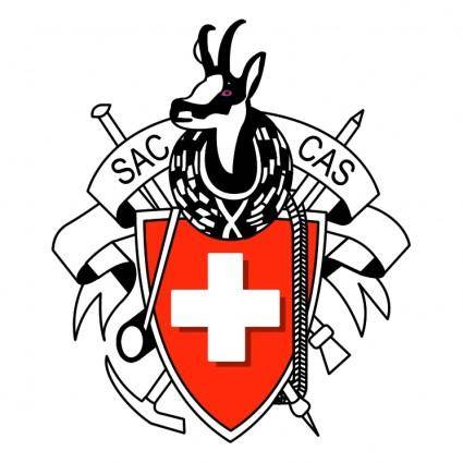 Alpin suisse