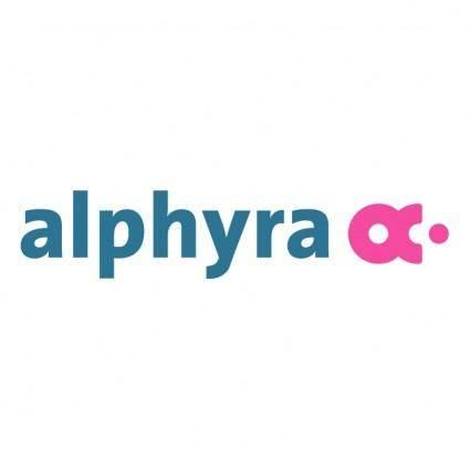 Alphyra