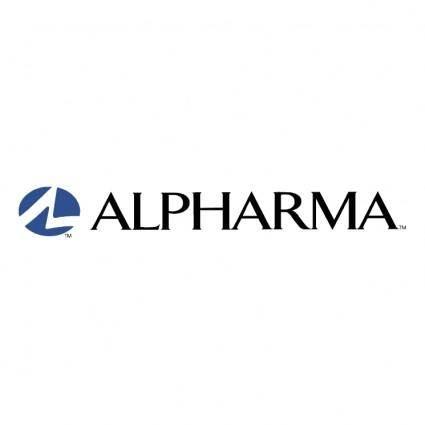 Alpharma