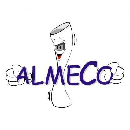 Almeco
