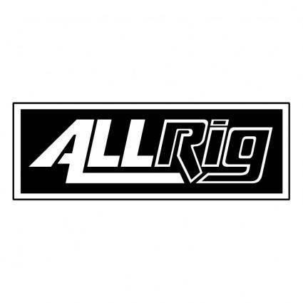 Allrig
