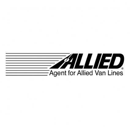 Allied 0