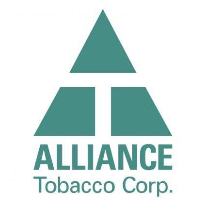 Alliance tobacco