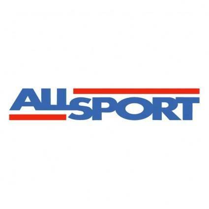 All sport 1
