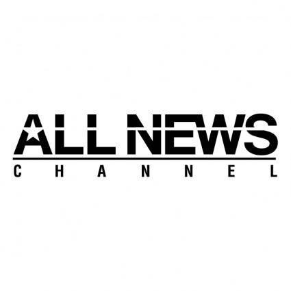 All news 0