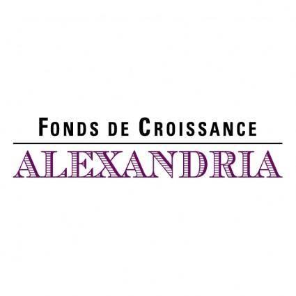 free vector Alexandria 1