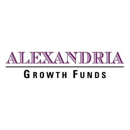 Alexandria 0