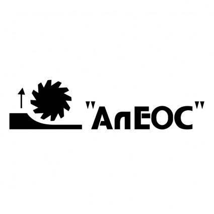 free vector Aleos
