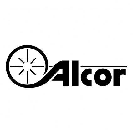 free vector Alcor