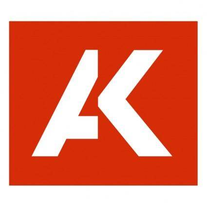 Albright knox