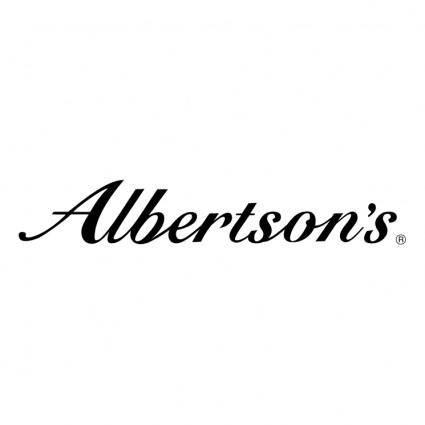 Albertsons 1