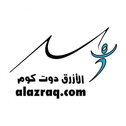 Alazraqcom