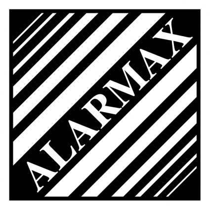 free vector Alarmax