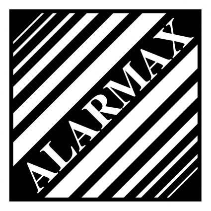 Alarmax