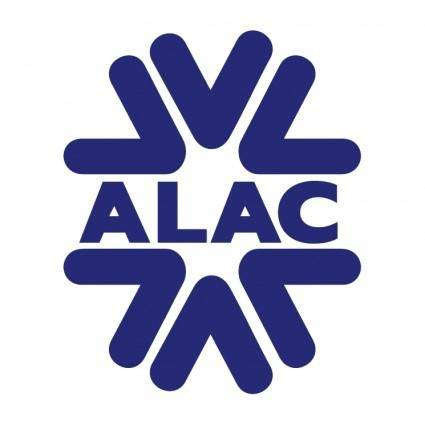 free vector Alac