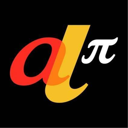 Al pi