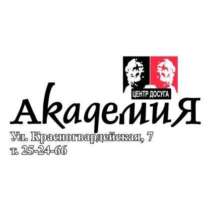 Akademia 0