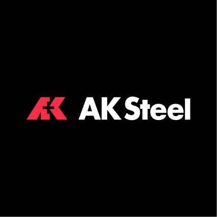 free vector Ak steel 0