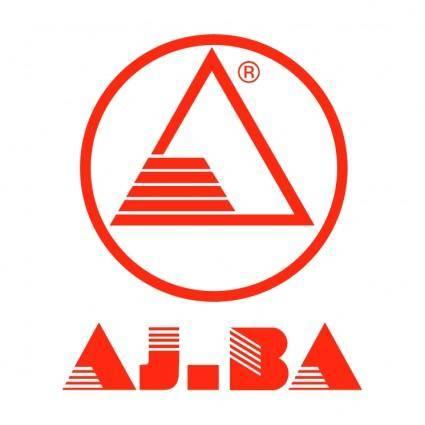 free vector Ajba