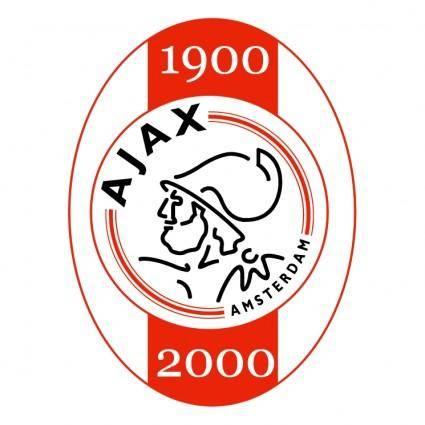 free vector Ajax 2