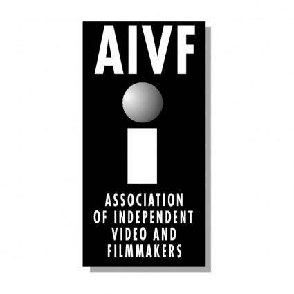 free vector Aivf