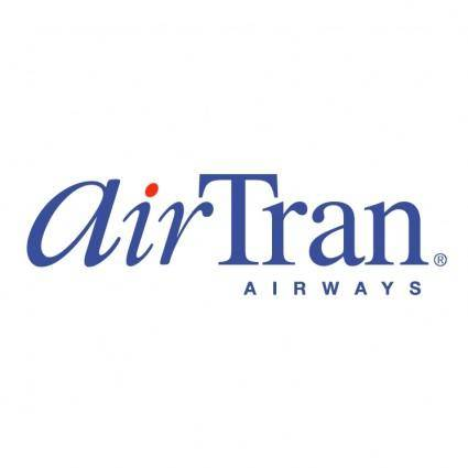 Airtran airways 0