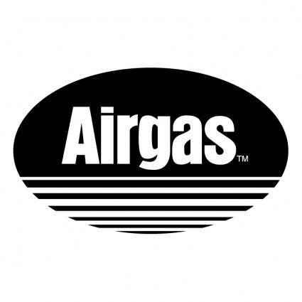 free vector Airgas 0