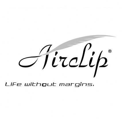 Airclip