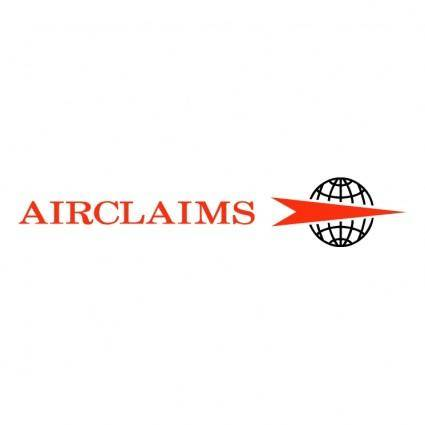Airclaims 0
