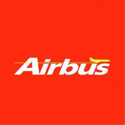 Airbus 0
