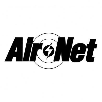 free vector Air net