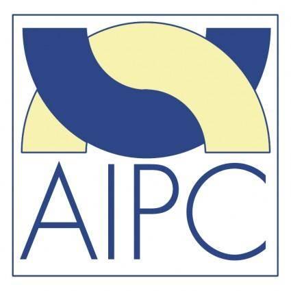 Aipc 0