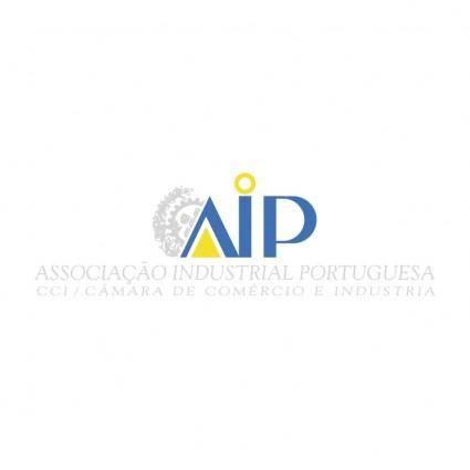 Aip 1