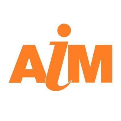 Aim 0