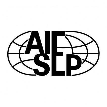 free vector Aie sep