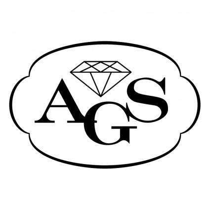 Ags 0