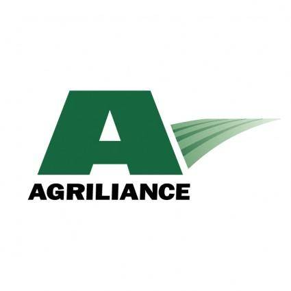 free vector Agriliance