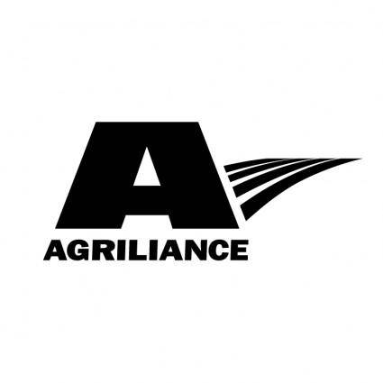 free vector Agriliance 0