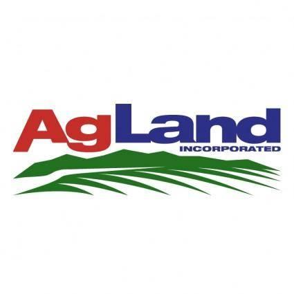 free vector Agland