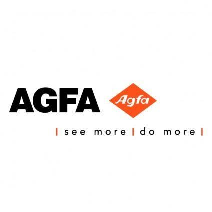 free vector Agfa 0