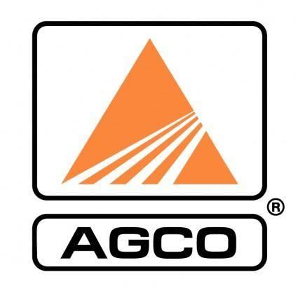 Agco 0
