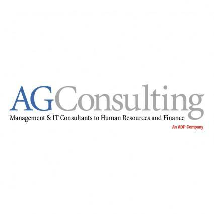 free vector Ag consulting