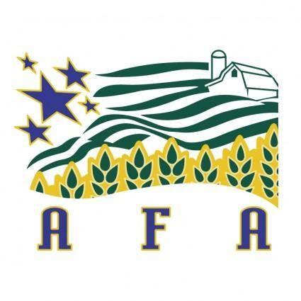 free vector Afa 0