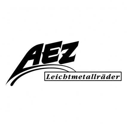 free vector Aez